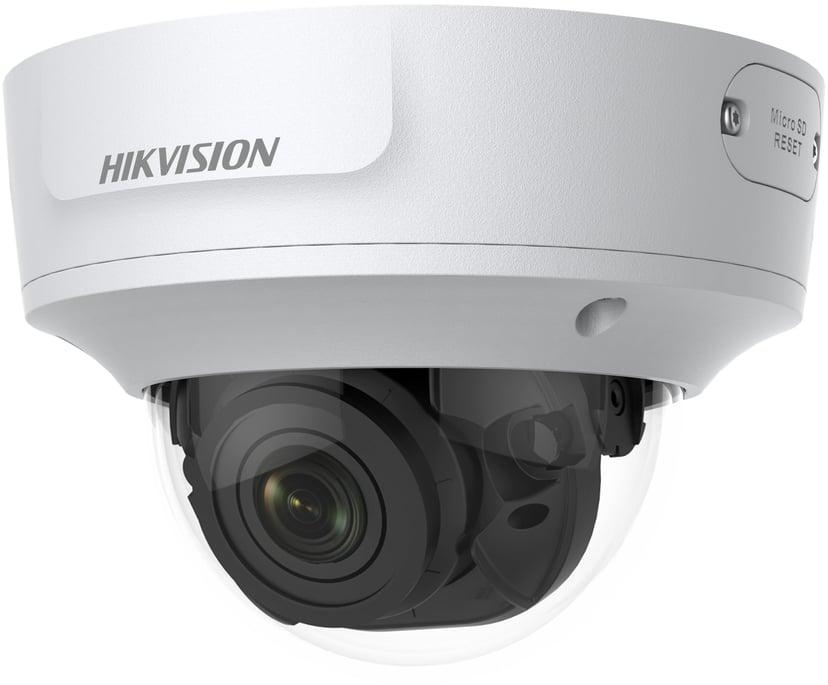Hikvision DS-2CD2746G2T-IZS 4MP 2.8-12MM Nätverkskamera