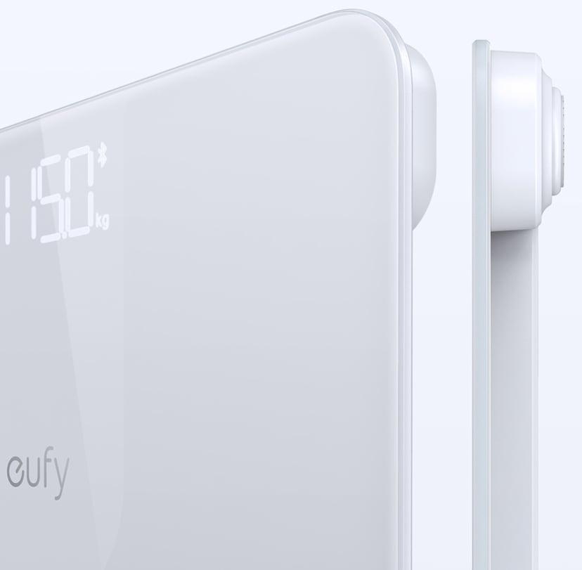 Anker Smart Scale C1 White