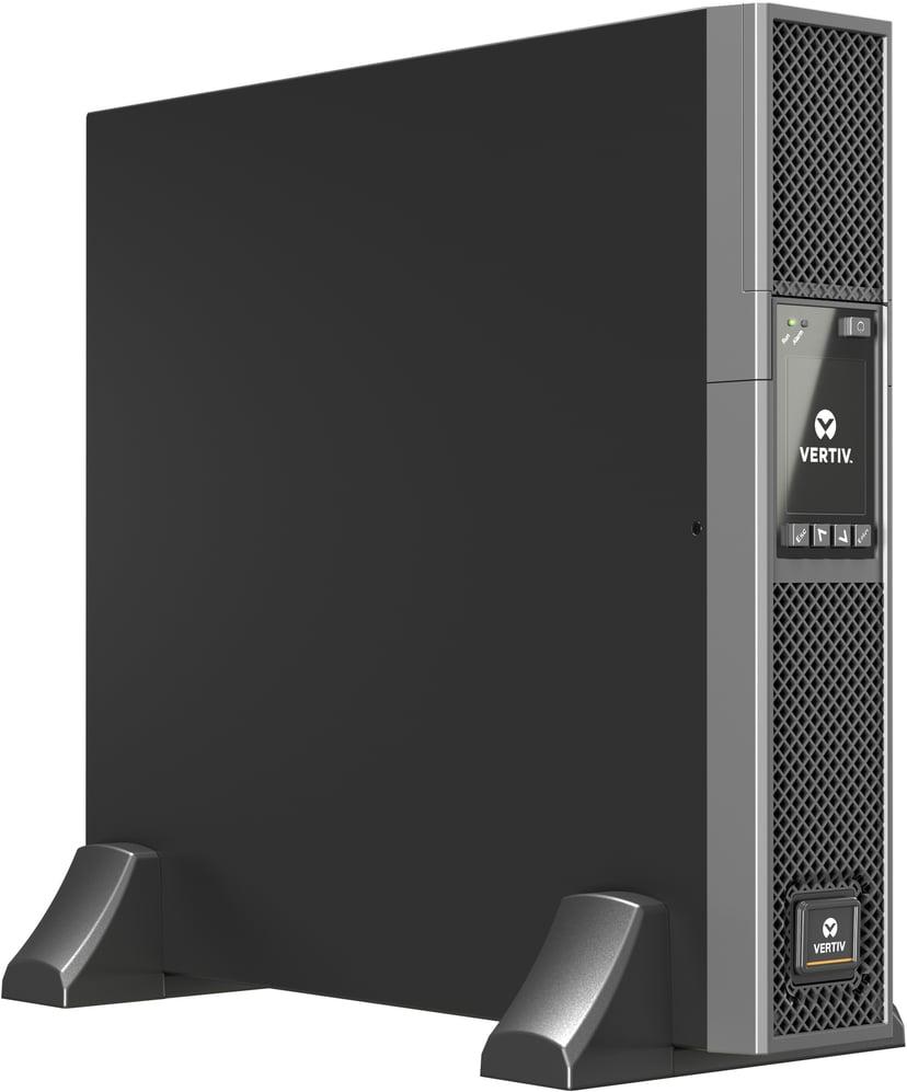Vertiv Liebert GXT5 1500VA UPS