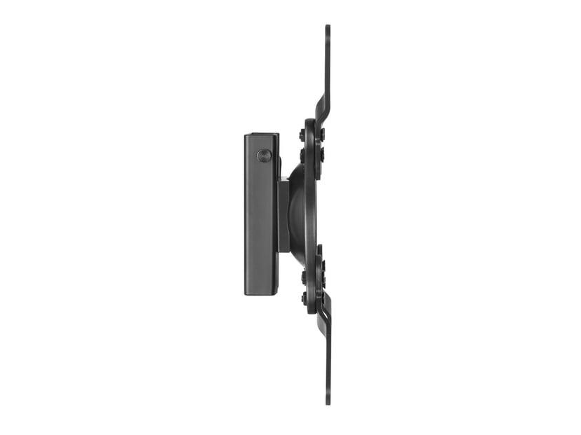 "Multibrackets VESA Wallmount 360 15-40"""
