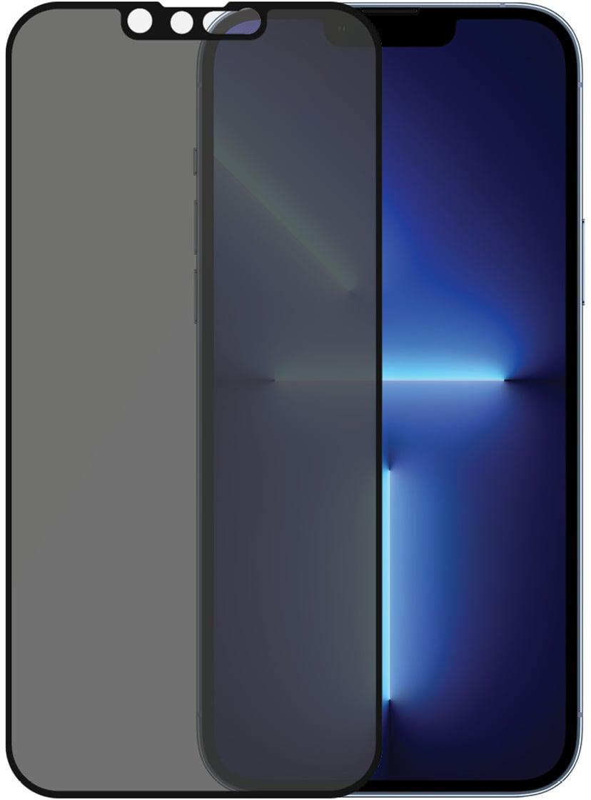 Panzerglass Privacy iPhone 13 Pro Max