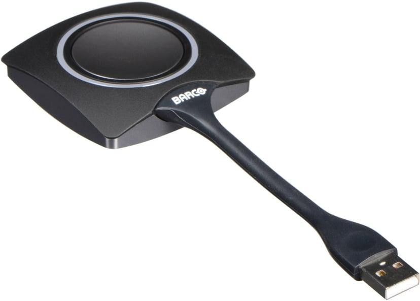 Barco ClickShare Button USB-A