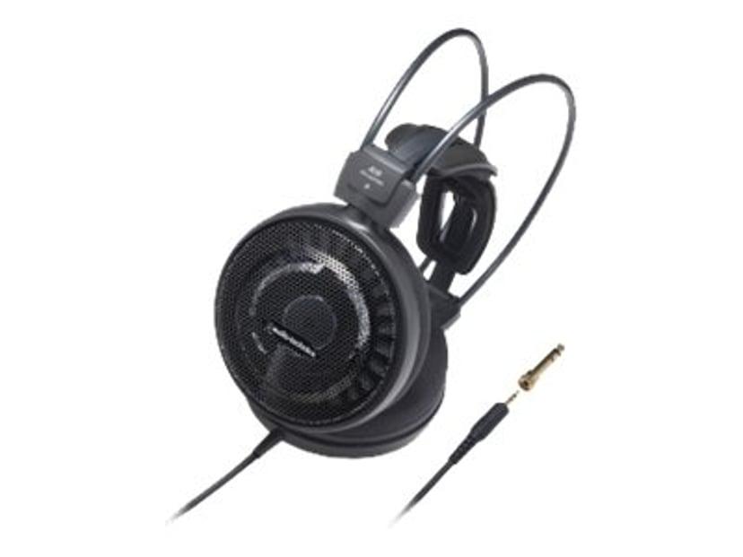 Audio-Technica Audio Technica Ath-Ad700x #NL #DEMO