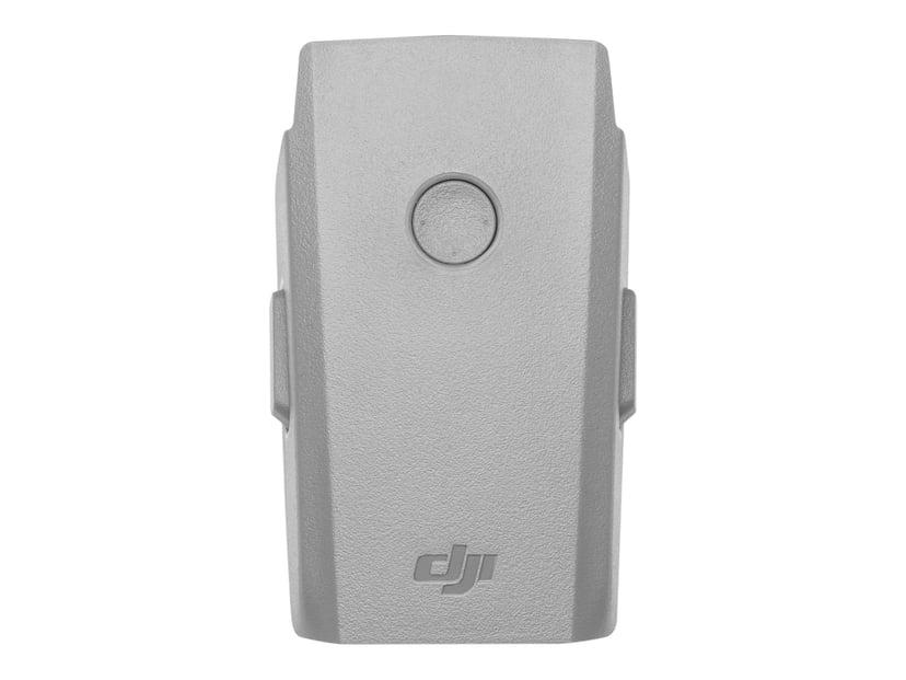 DJI Intelligent Flight Battery Mavic Air 2