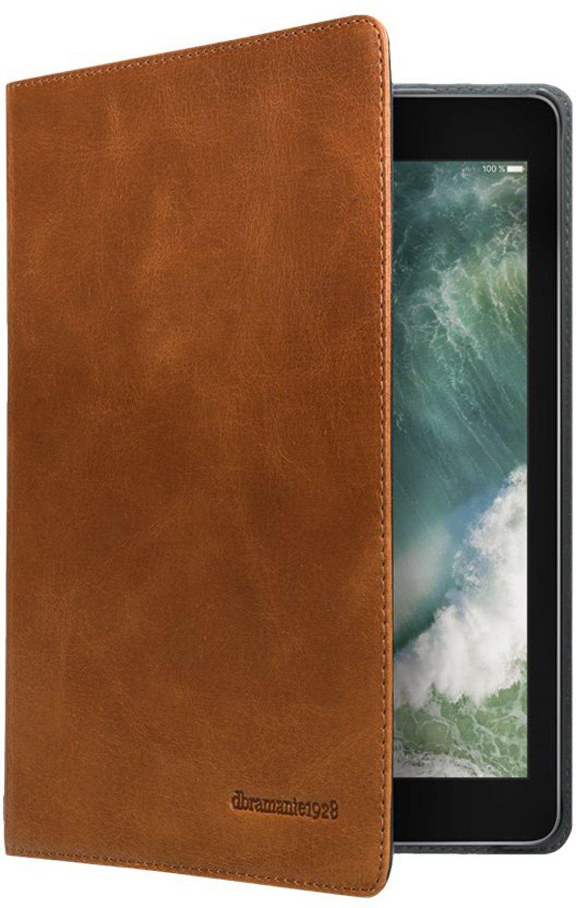 dbramante1928 Copenhagen Tan iPad 7th gen (2019), iPad 8th gen (2020), iPad 9th gen (2021)