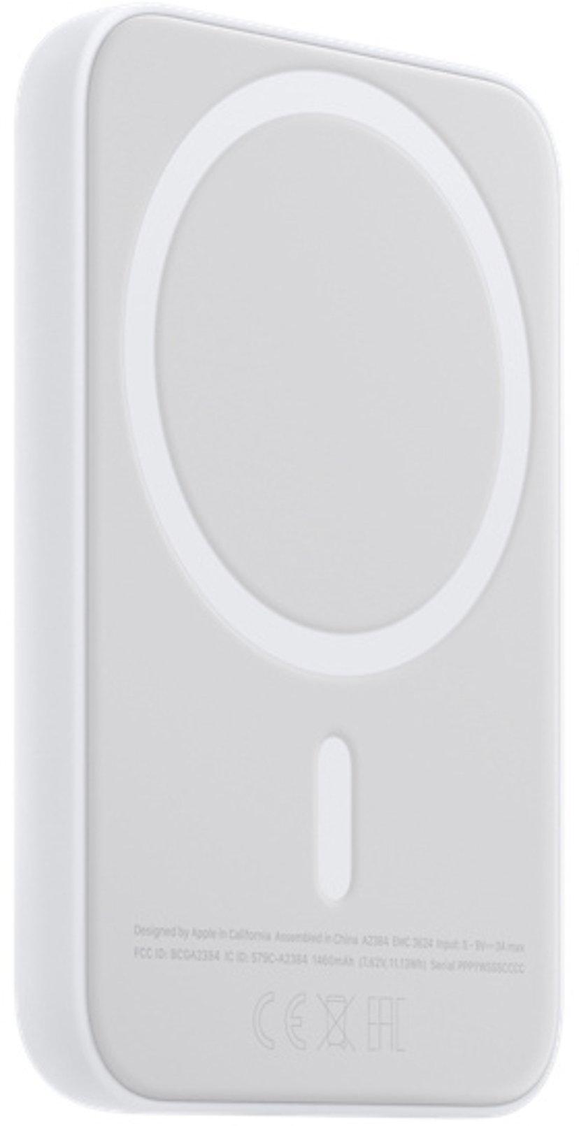 Apple Externt MagSafe-batteri