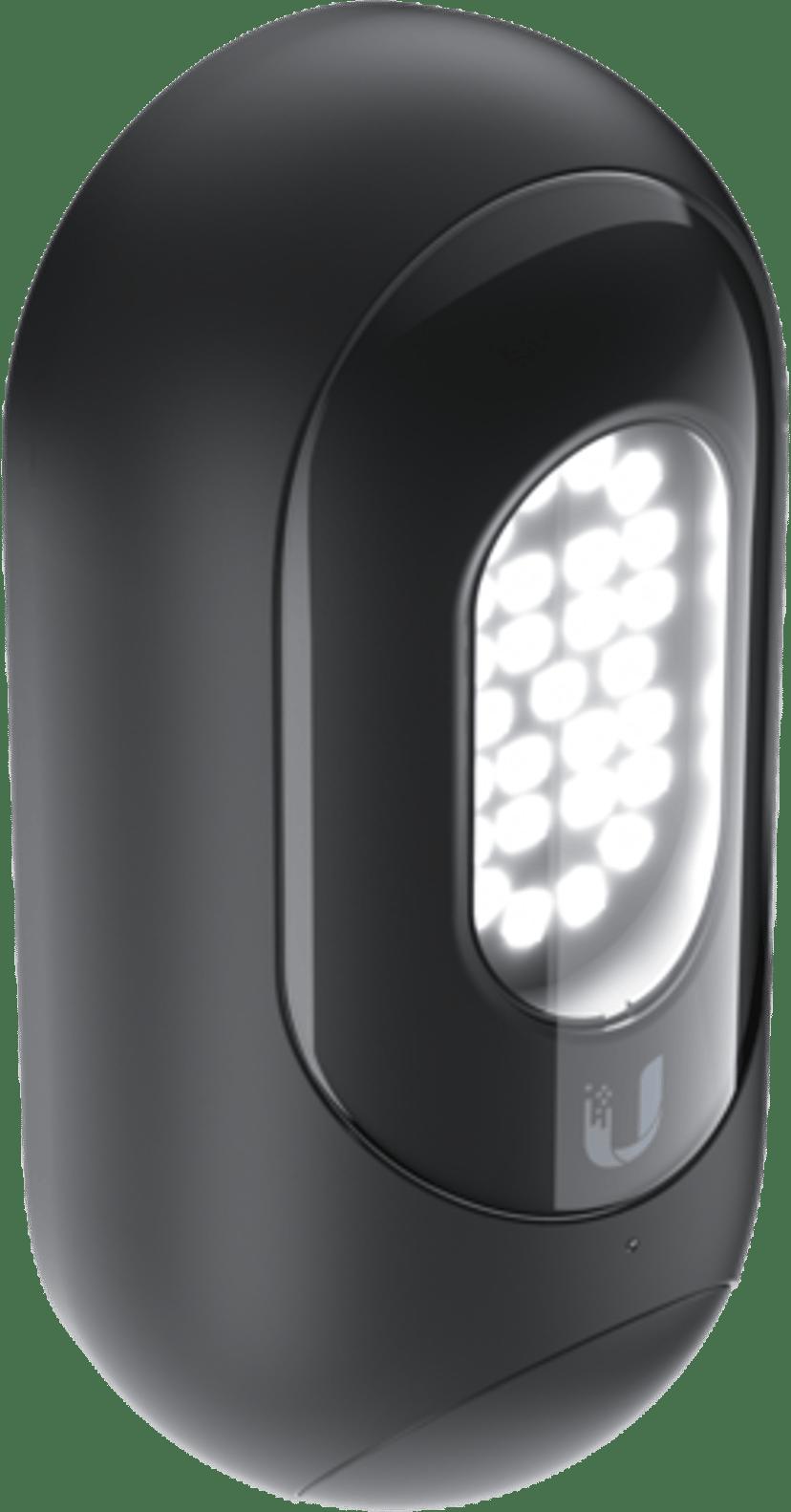 Ubiquiti UniFi Protect Smart Flood Light