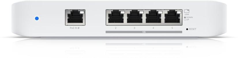 Ubiquiti UniFi Flex XG Switch