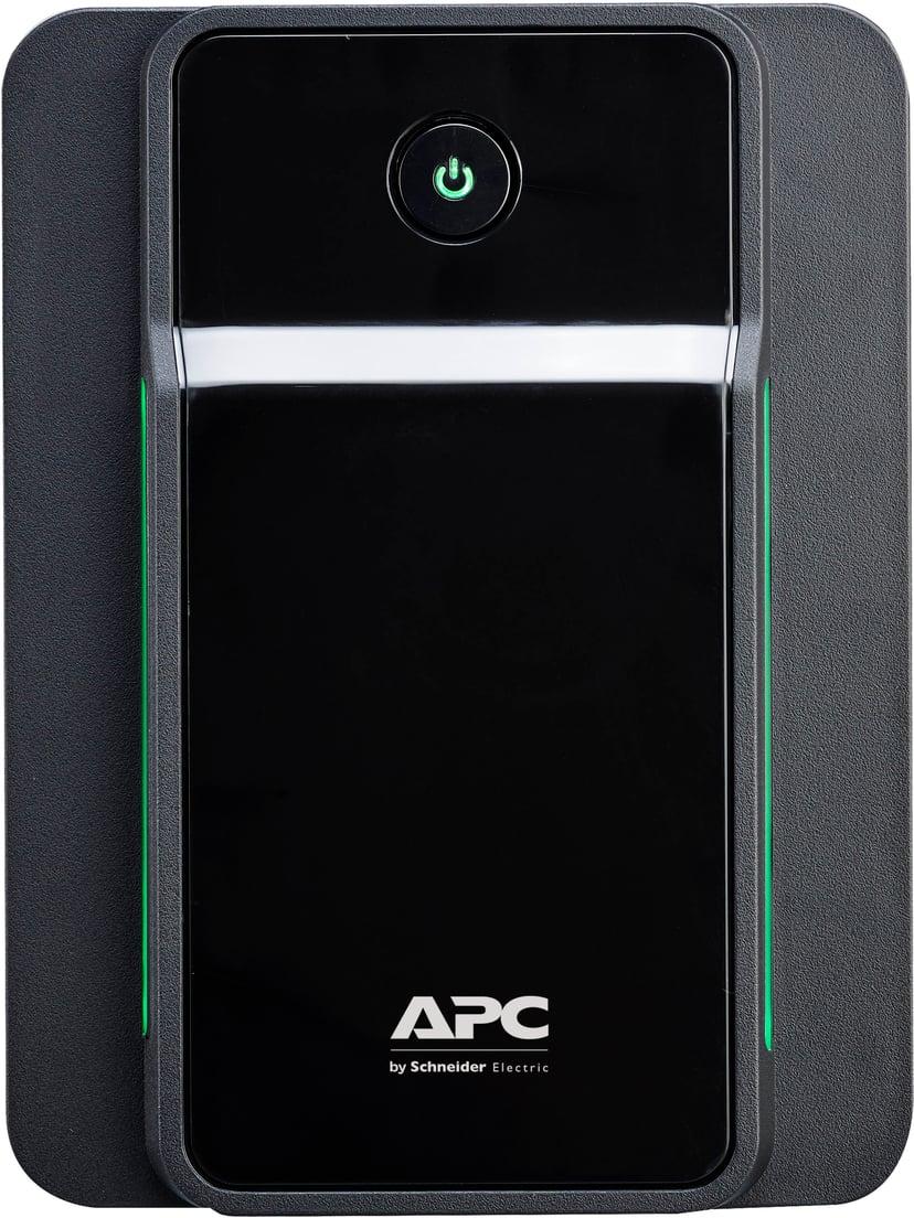 APC BX750MI IEC C13