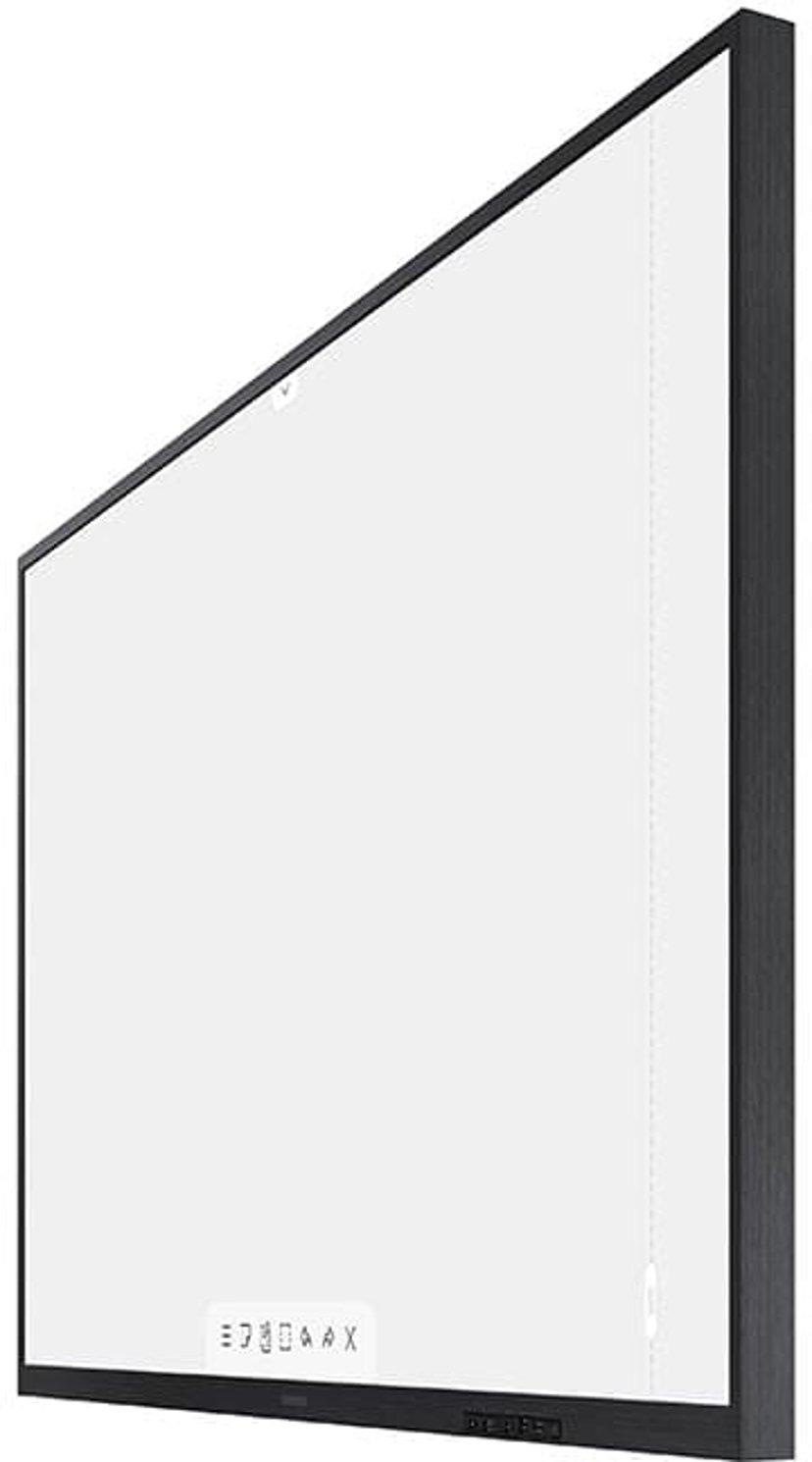 "Samsung Flip 3 Interactive Display 75"""