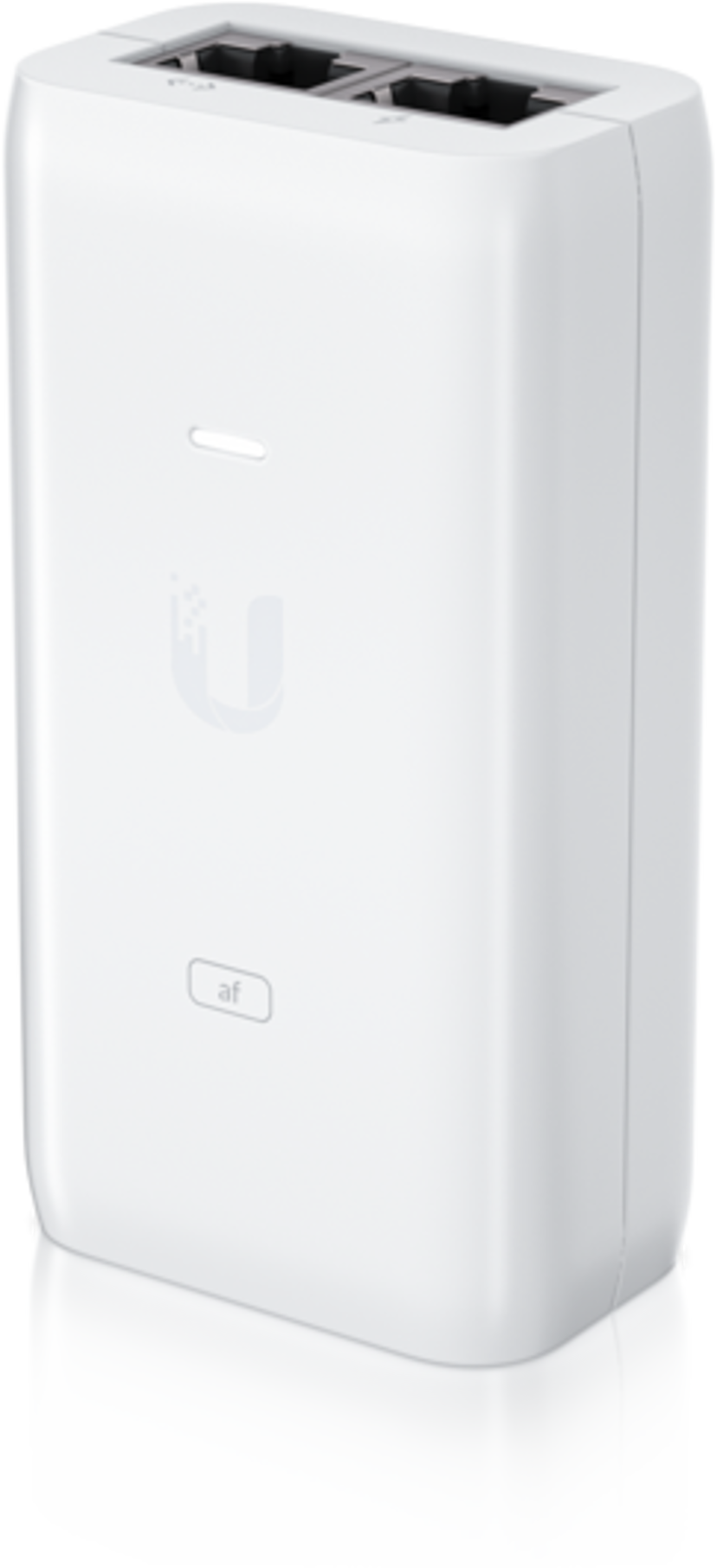 Ubiquiti PoE-injektor 802.3AF