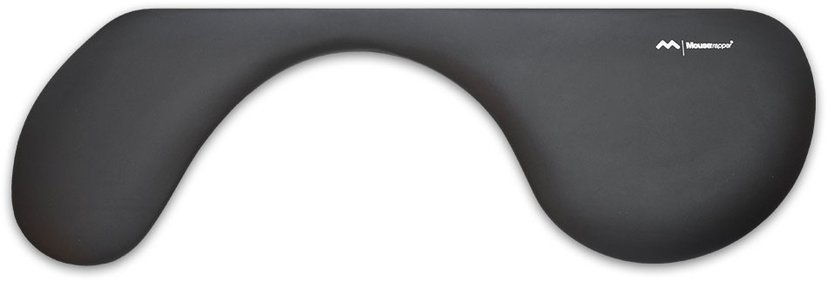 Mousetrapper Underarmsstöd till Advance/Office/Prime