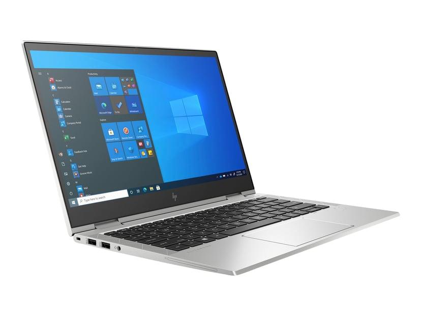 """HP EliteBook x360 830 G8 Core i5 16GB SSD 256GB 13.3"""""""