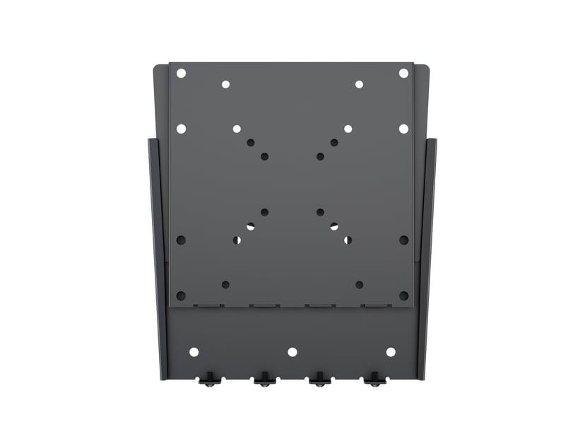 Multibrackets M VESA Wallmount III