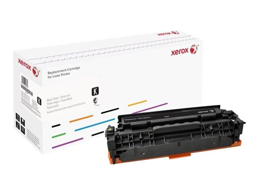 Xerox Toner Gul 2.8k - CLJ 2025/CM2320