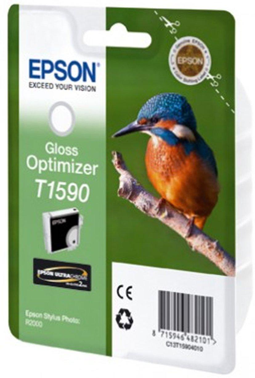 Epson Blekk Gloss Optimizer T1590 - R2000