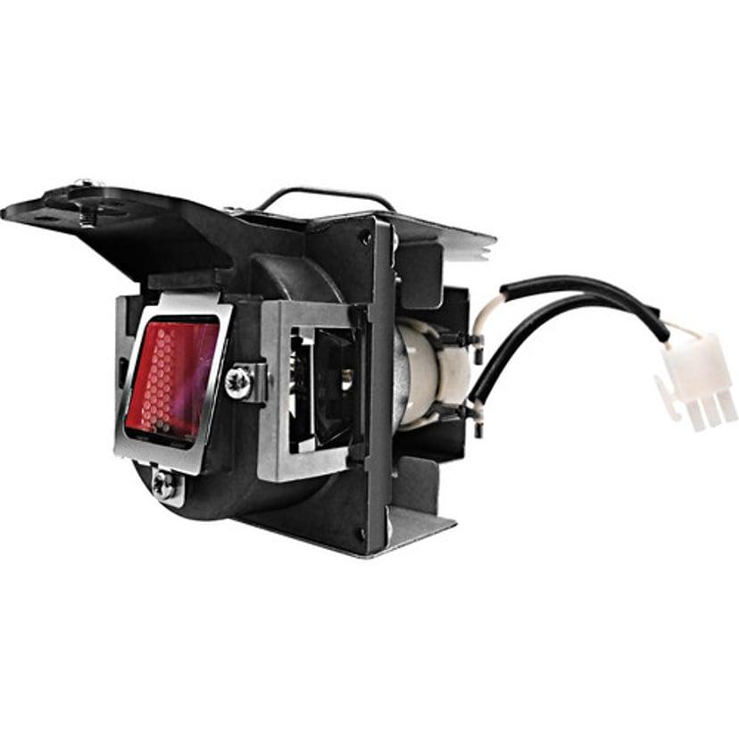 BenQ Projektorlampe - MS502/MX503