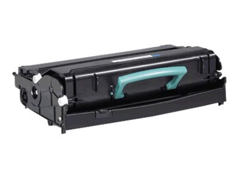 Dell Värikasetti Musta - 2330-Series
