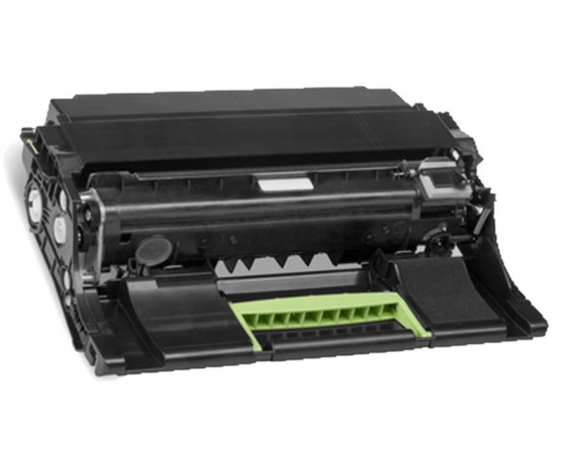 Lexmark Trommel 500Z 60K - MX310DN/410DE/510DE Return