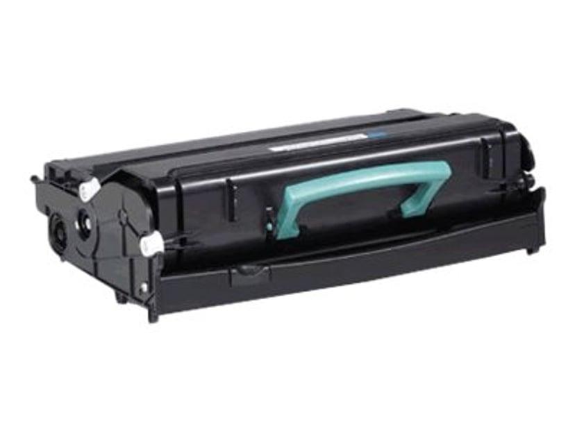 Dell Toner Sort - 2330-Series