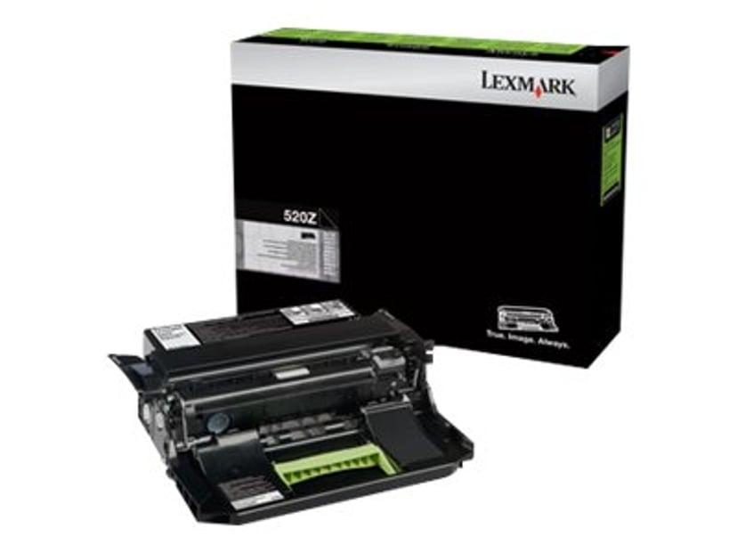 Lexmark 520Z