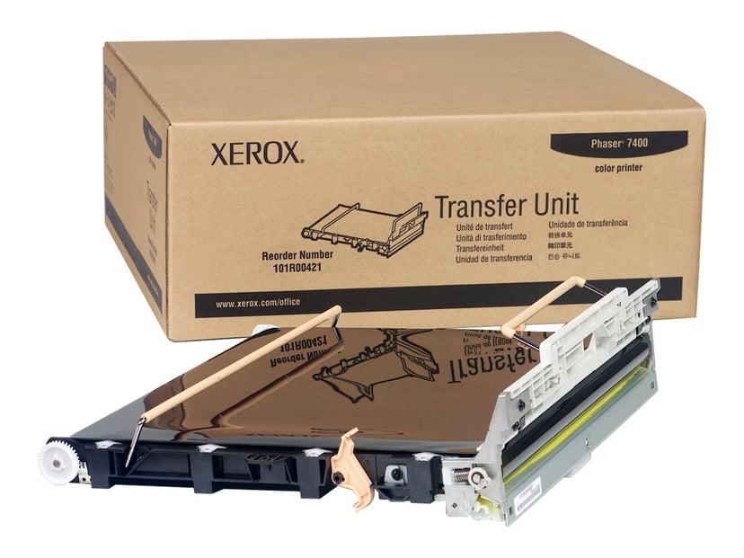 Xerox Överföringsrem för skrivare