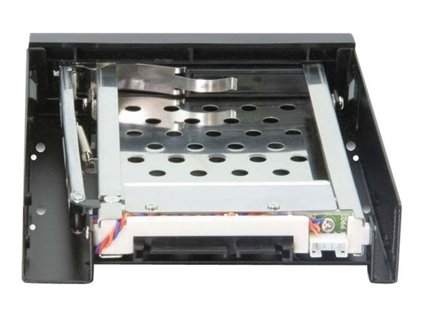 Delock 3.5 Mobile Rack For 1X 2.5 SATA HDD