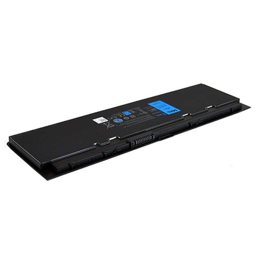 Dell Batteri
