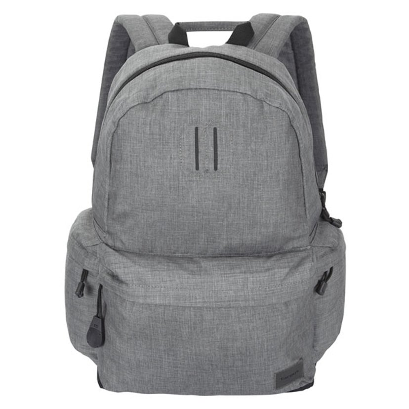 Targus Strata Backpack 15.6""