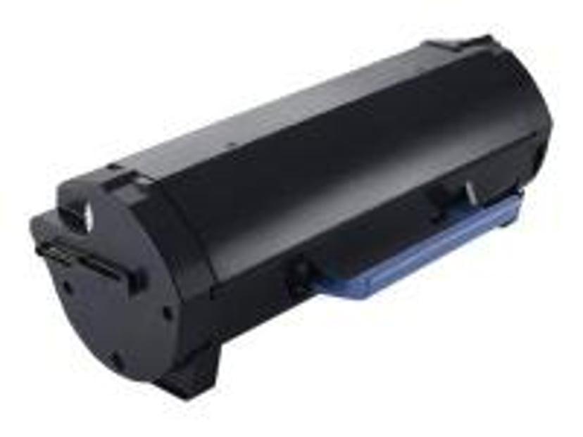 Dell Toner Zwart HC 8,5k - B2360/B3460DN/B3465DNF