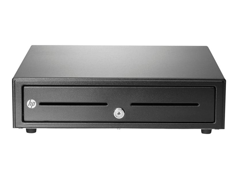 HP Standard Duty Cash Drawer