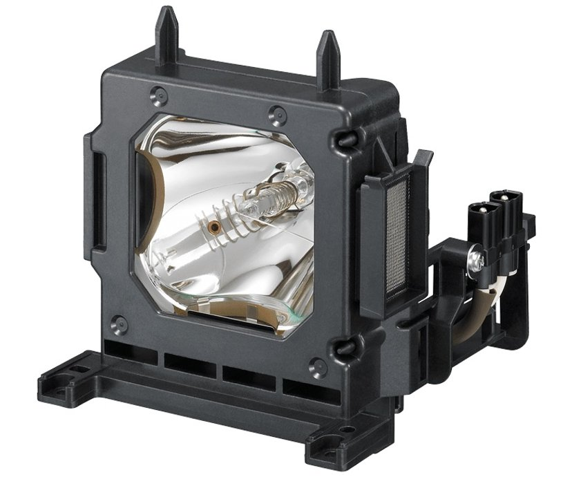 Sony Lampa - HW30ES/HW50ES