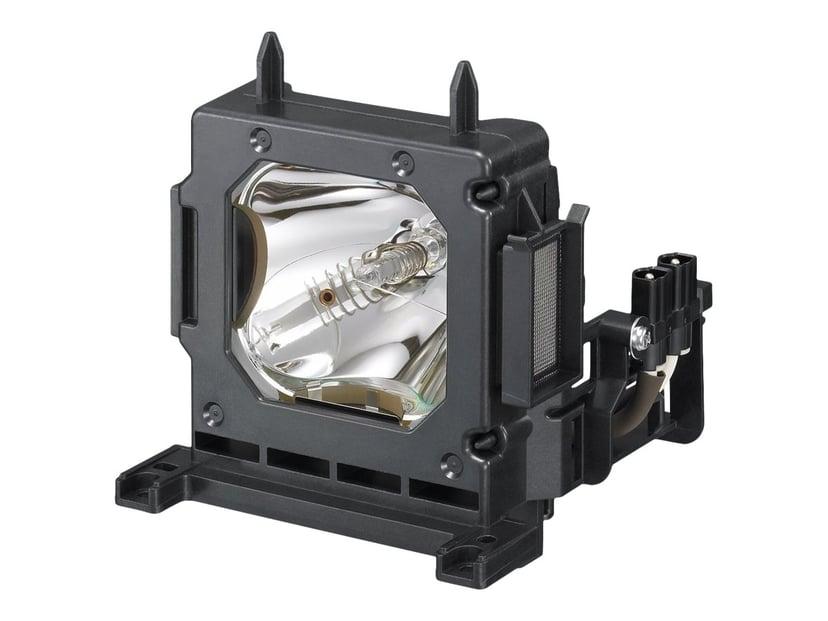 Sony Projektorlampe - HW30ES/HW50ES