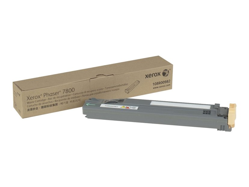 Xerox Toneruppsamlare - Phaser 7800
