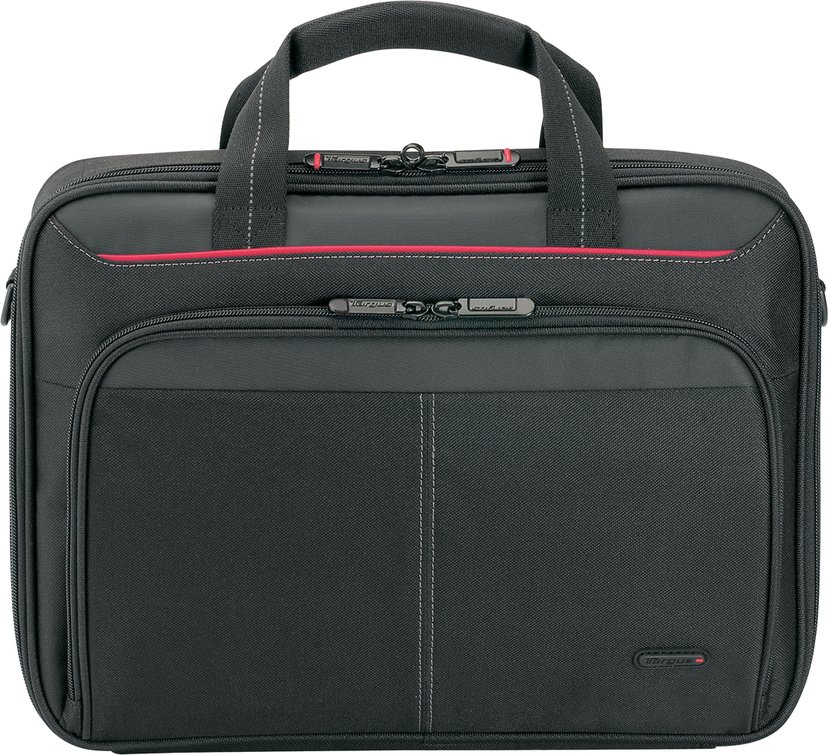 "Targus Laptop Case 12"" - 13.4"", 13.4"" Polyester"