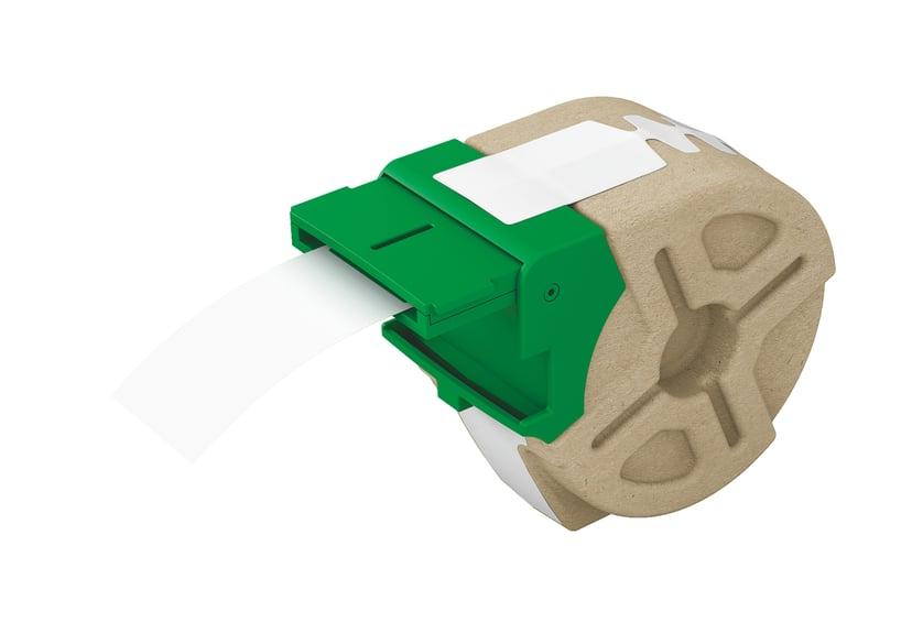 Leitz Tape Kartong 32mm X 22M Hvid - ICON
