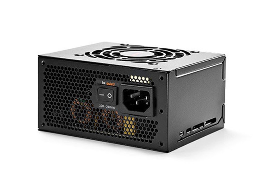 be quiet! SFX Power 2 300W 80 PLUS Bronze
