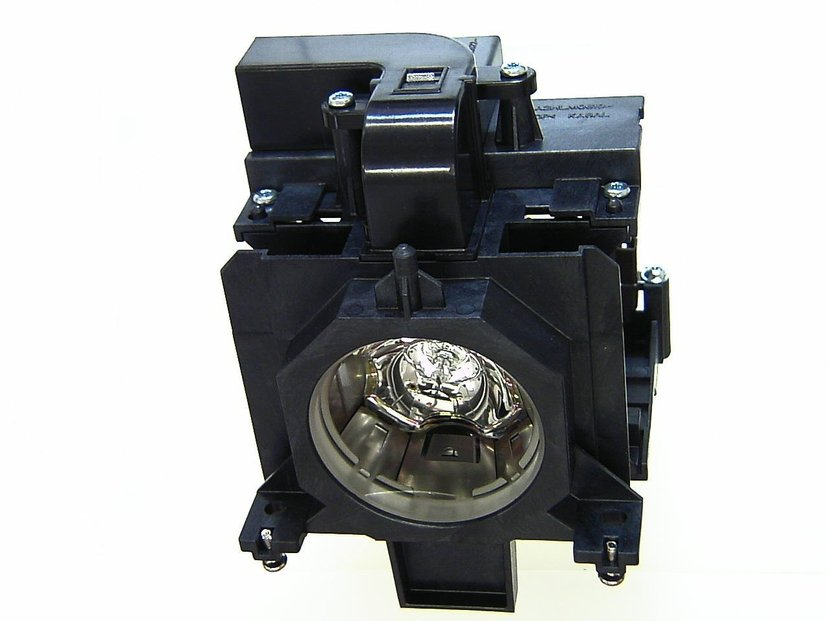 Sanyo Projektorlampe - PLC-WM5500