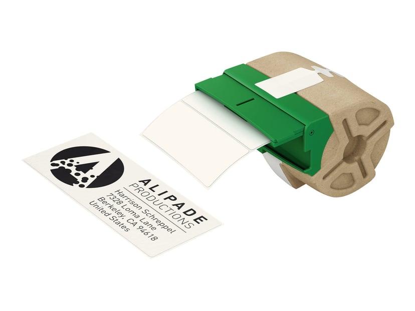 Leitz Etiketter 36 x 88mm Vit - ICON