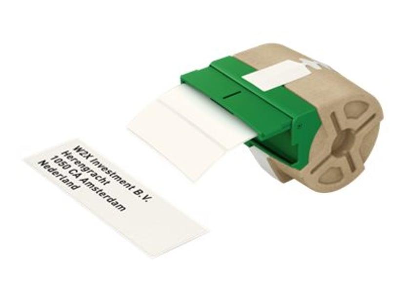 Leitz Etiketter 28 x 88mm Vit - ICON