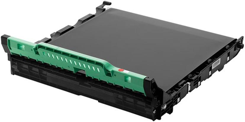 Brother Belt Unit BU-320CL 50K - HL-L9200