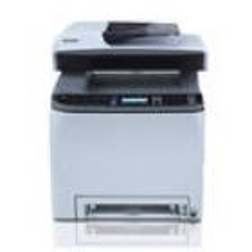 Sharp Toner Cyan 5k - DX-C200