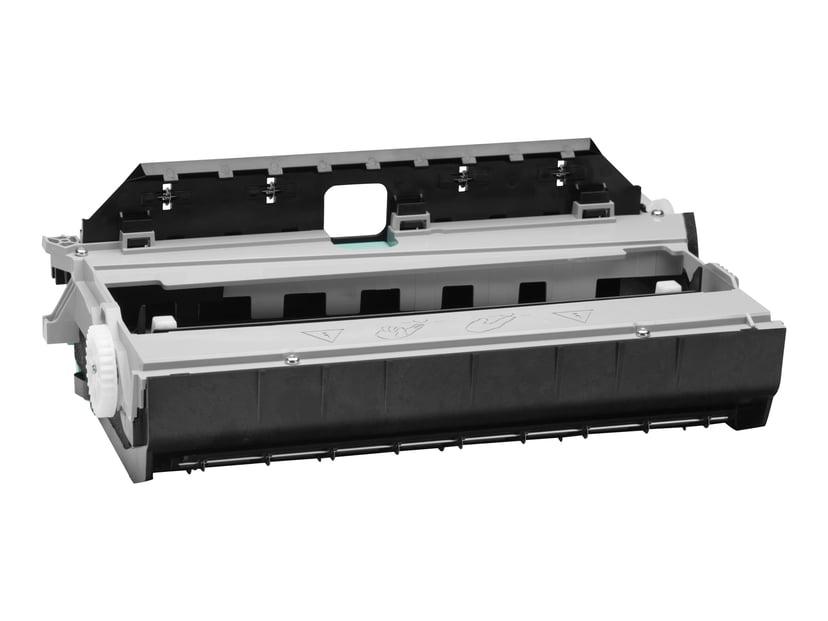 HP Bläck Collector Unit - OJ X585