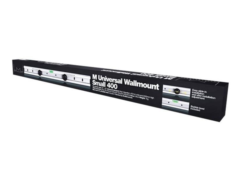 Multibrackets M Universal Wallmount Small