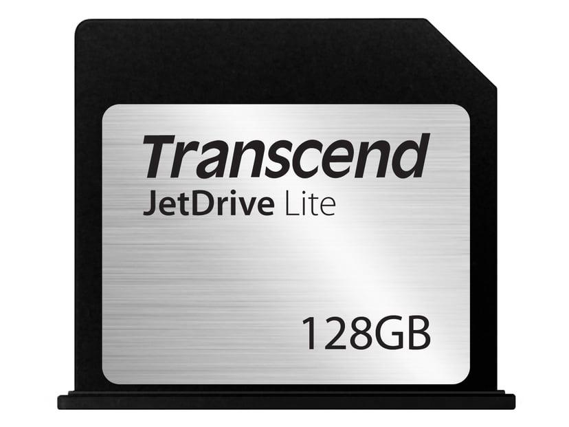 Transcend JetDrive Lite 130