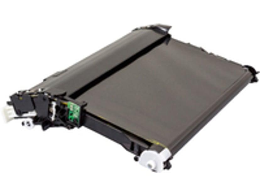 Samsung Printer transfer belt