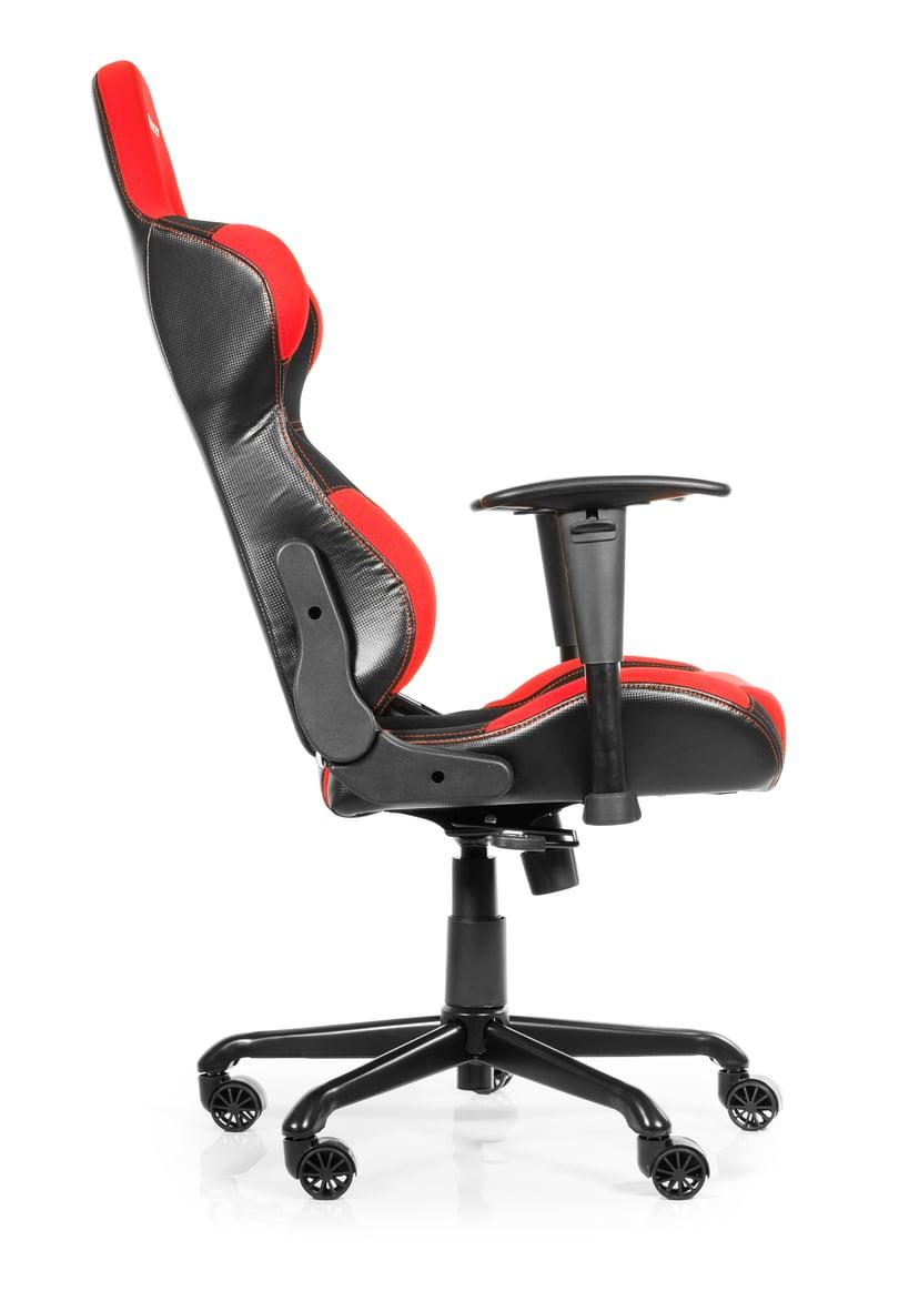 Arozzi Torretta Gaming Chair - Red