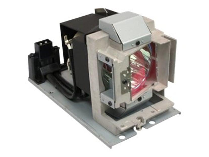 Infocus Projektorlampe - IN3138HD