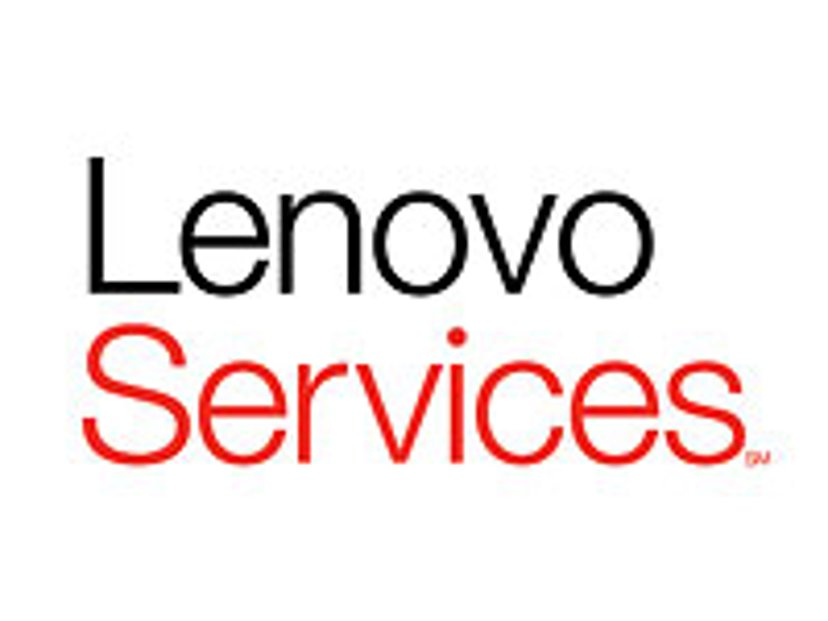 Lenovo Thinkplus 3 Years Mail-In/Cci Service