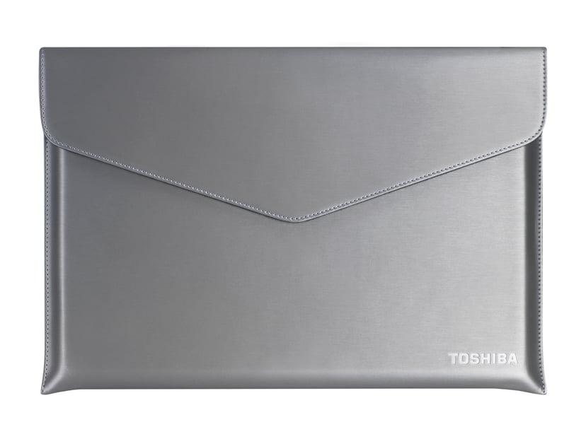 "Toshiba Ultrabook Sleeve Z50 15.6"""